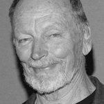 John Bell actor