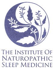 Institute of Naturopathic Sleep Medicine, Dr. Catherine Darley