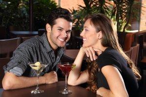 Natural-smile-cambio-seguro-de-amalgamas-diseño-de-sonrisa- (11)
