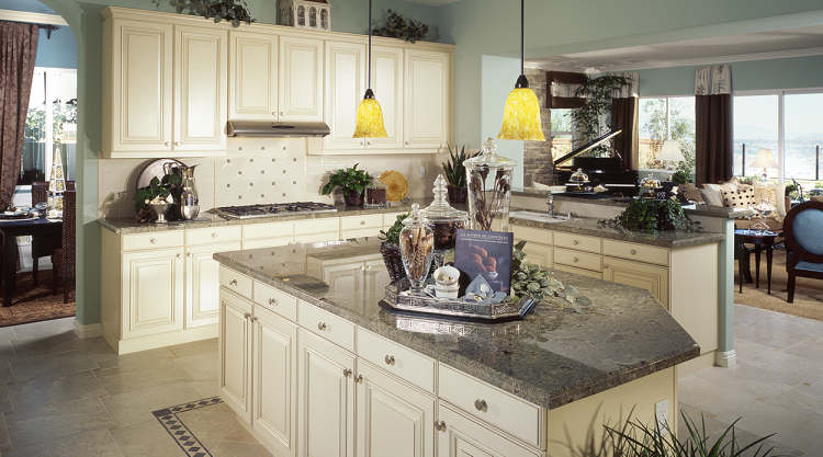 Custom Cabinets Buyers Guide Nsg Houston Kitchens