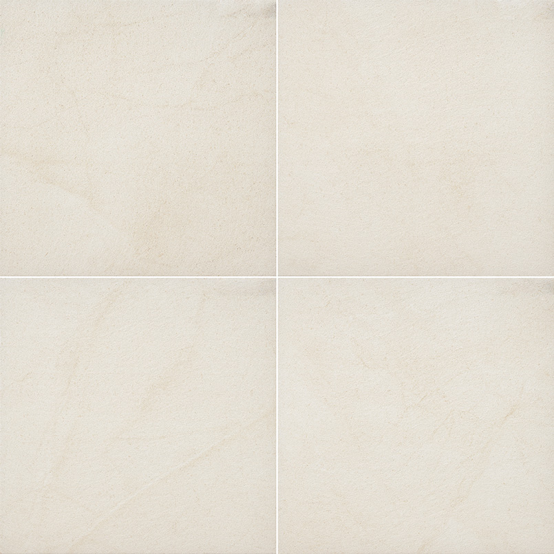 Living Style Cream Arterra Porcelain Pavers