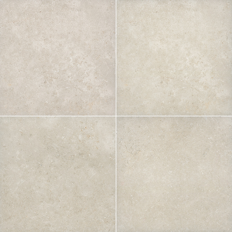 Living Style Pearl Arterra Porcelain Pavers