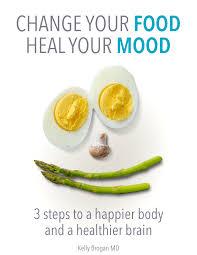 Book Website meditation Heal
