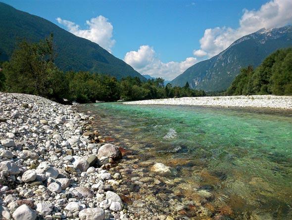 Client Services Menu Energy Medicine Slovenia Holistic Childhood Mountains