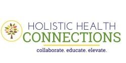 HOLISTIC HEALTH LOGO Therapist Near Me Telemedicine Online Therapy Counseling Mateja Petje