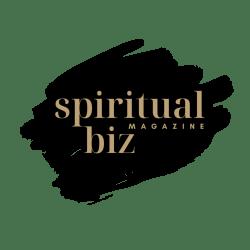 Therapist Near Me Coaching Therapy Counseling Telemedicine spiritual biz magazine