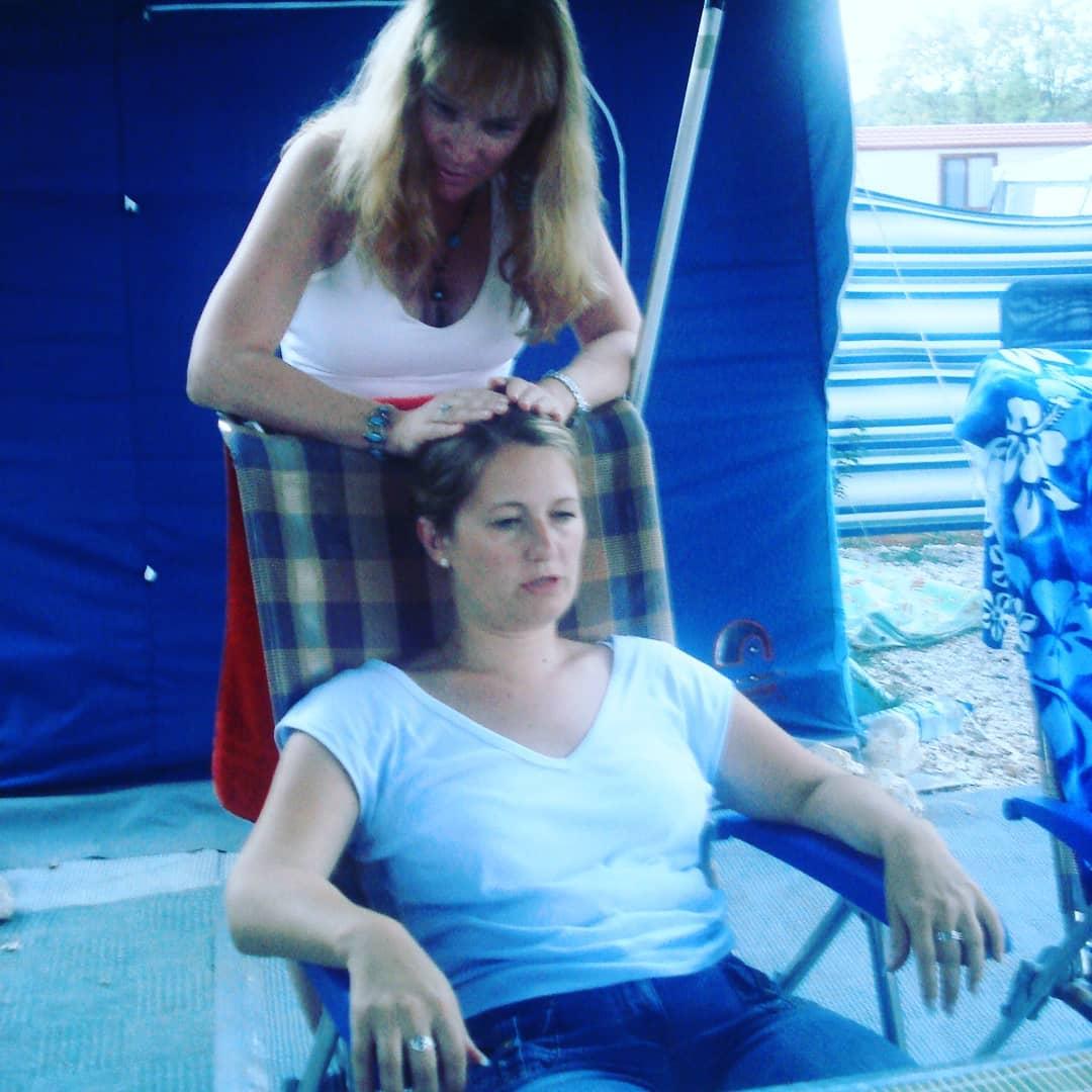 Spiritual Counseling Energy Healing Holistic Doctors near me Natural Health Reiki