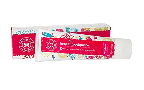 Best Toothpaste For Babies Toddlers And Even Adults