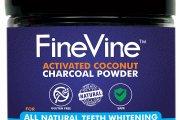 Whitening Powder