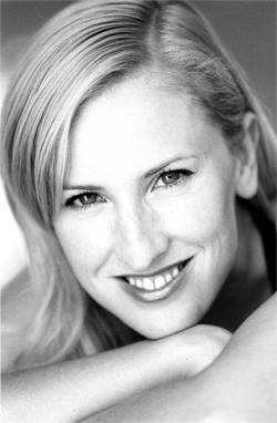 Lizzy Rennihan