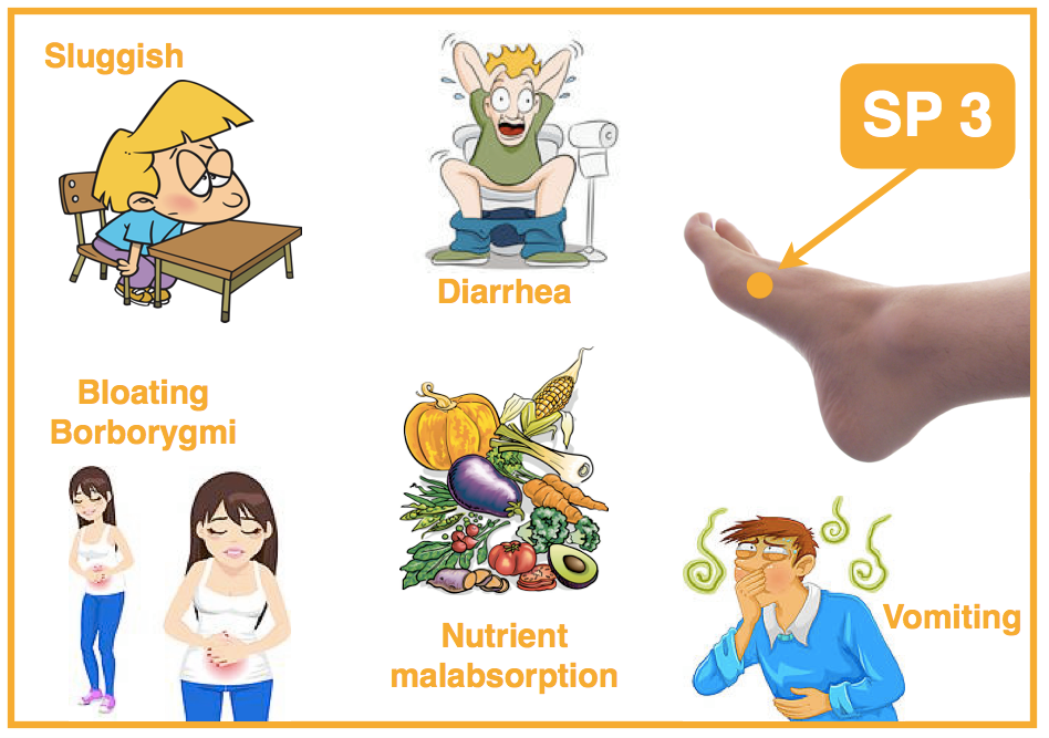 SP-3-acupuncture-point.png