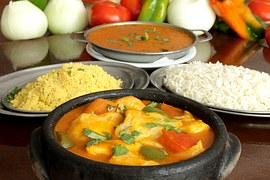 foto-riso-cucina-etnica