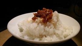 riso-bollito