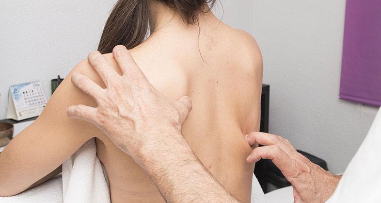 Comment apprendre la réflexologie pour se soigner de manière naturelle ?