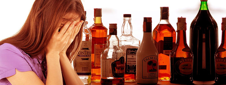 Comment arrêter de boire et dire stop à l'alcool ?