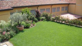 giardino_pensile