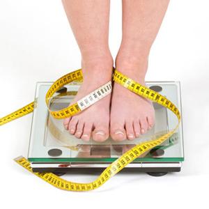 perder peso con la dieta Scarsdale