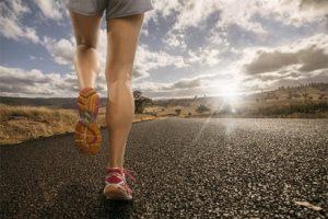 motivation pour perdre du poids