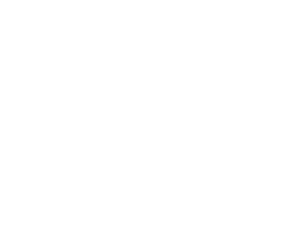 Naturcamping Ruegen Pritzwald