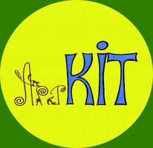 art-kit