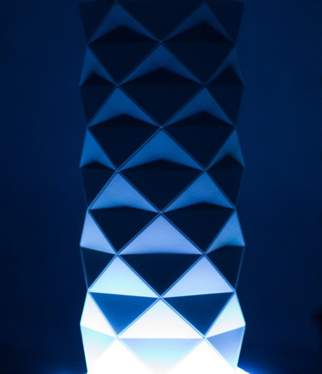 prototype_lampe_led