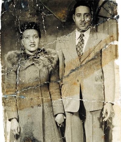 Image result for Henrietta Lacks