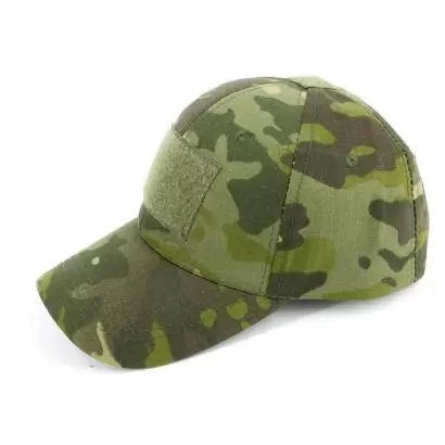 Casquette Chasse Camouflage - nature&survival -  -