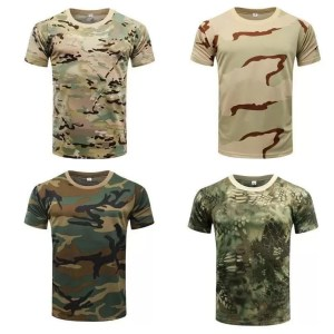 tee shirttactiqueasechagerapide1 060e76ad ab8c 4c92 b039 a387cc69f4d7