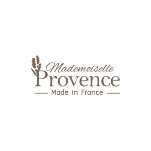 Mademoiselle Provence Logo