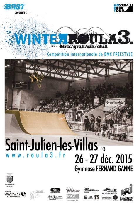 affiche-winter-roula3