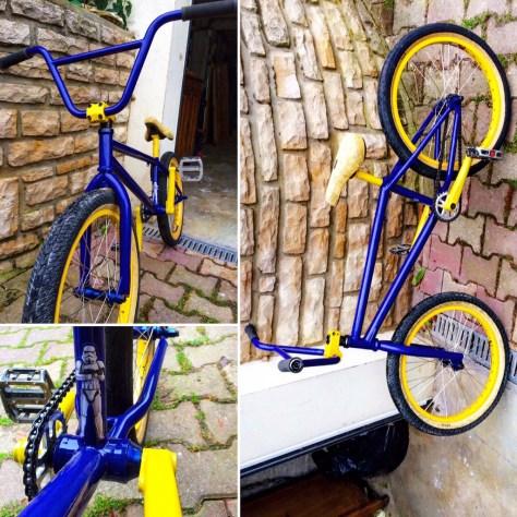bike-boboy-2016-all
