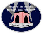 Friends of the Hacienda