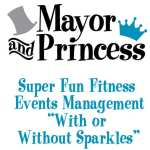 Mayor and Princess LLC