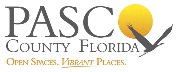 Pasco County Offices to close for Thanksgiving