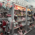 Lori-Anne's – It's a Your Store
