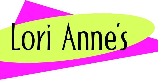 "Lori Anne's features ""Elvis on Tour"" Nov. 3"