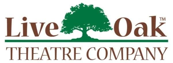 Live Oak Theatre Announces its 2016-2017 Season
