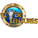 River Ventures & Safaris