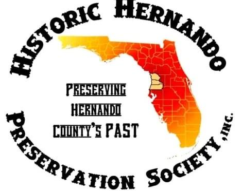 Historic Preservation Presentation Oct. 5