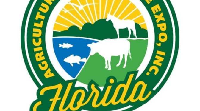 Florida Agriculture & Wildlife Expo returns for 2016