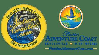 NatureCoaster.com becomes an Adventure Coast Tourism Partner