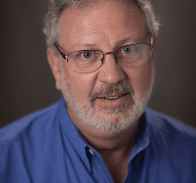Ed Caum Joins Collier County Dept. of Tourism