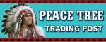 Peace Tree Trading Post