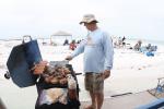 Island Paradise & Adrenaline Fishing Charters