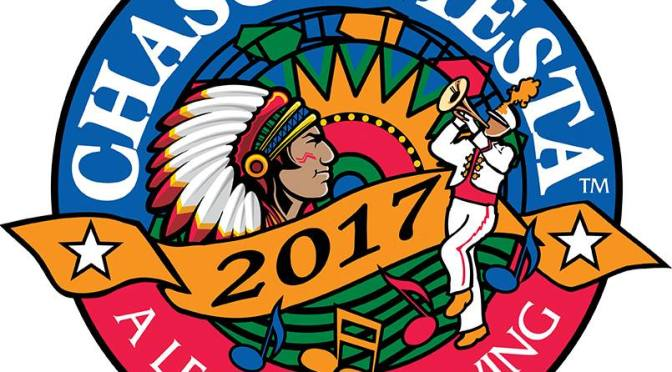 Chasco Fiesta coming to New Port Richey March 24-April 1