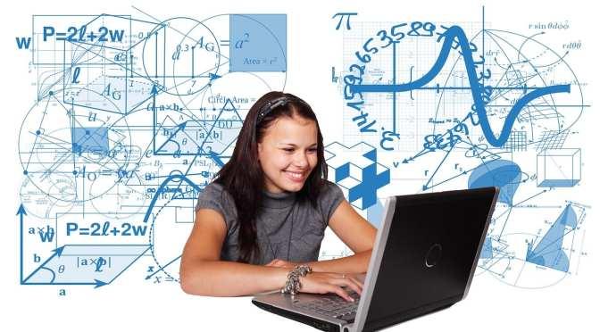 Scholarship Deadline Approaches for Citrus Online High School Diploma Program