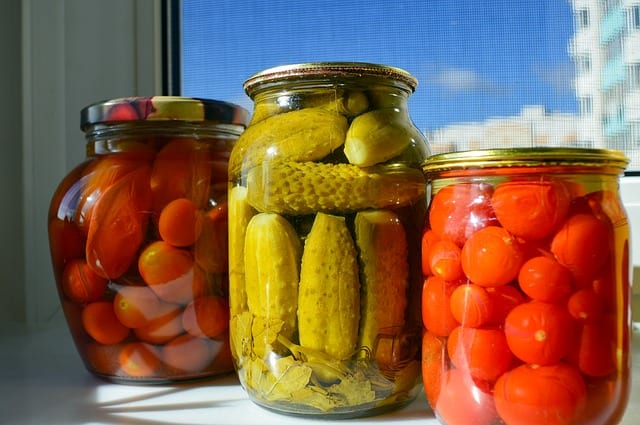 Starting a Home-based Food Business Workshop May 1-15 ...