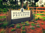 Heartwood Preserve Conservation Cemetery & Nature Preserve
