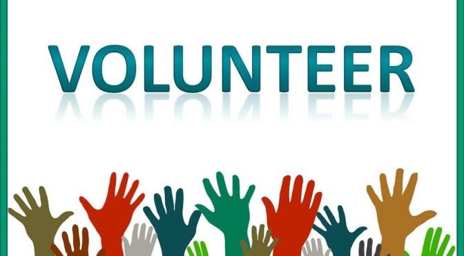 Citrus Non-Profit Organizations Invited to Participate in Volunteer Fair