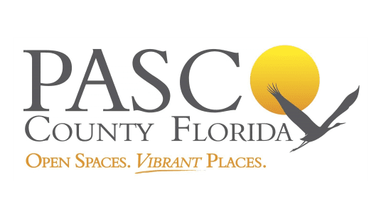 Pasco County's 2017 Disaster Expo set for April 22
